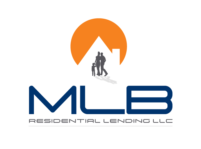 MLB Mortgage Store