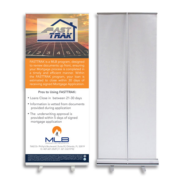 fast-track-banner-stand